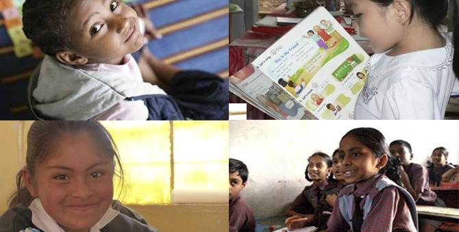 Blog de Cueto en Global Partnership for Education: ¿Cuál es la verdadera razón por la que algunos niños están aprendiendo menos en la escuela?