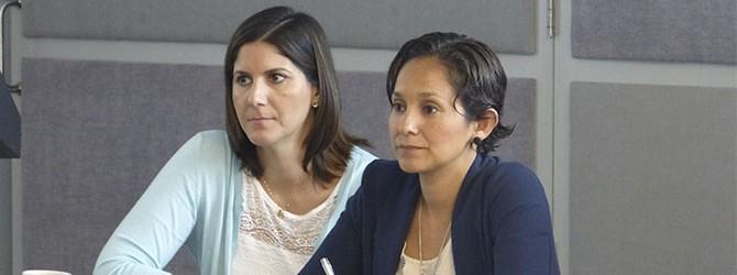 Estudio de Niños del Milenio sobre efectos de Beca 18 en jóvenes del VRAEM se discutió con una audiencia representativa