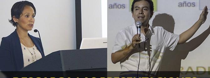 Investigadores de Niños del Milenio – Young Lives exponen hallazgos de estudios en Brasil y Perú