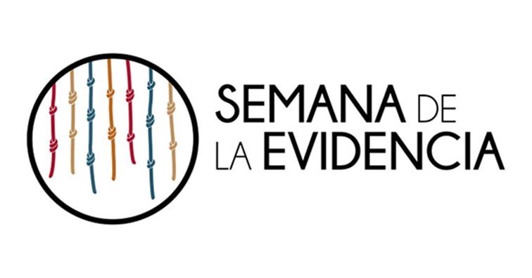 Niños del Milenio fue parte de la Semana de la Evidencia 2017